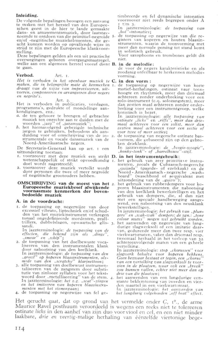 artikel pag. 2